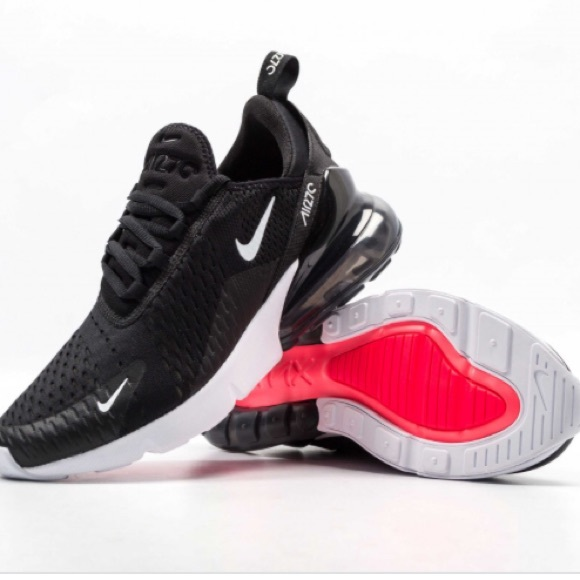 Size 13 Nike air max 270 shoes